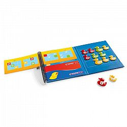 3-smartgames-deducktion-product-1-1-1610017684.jpg