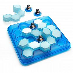 3-smartgames-penguins-pool-party-product-big-2-1610018447.jpg