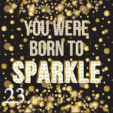 544-born-to-sparkle-1610025915.jpg