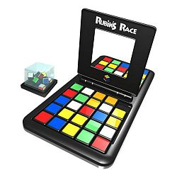 rubiks-race-rub77401-1605015945.jpg