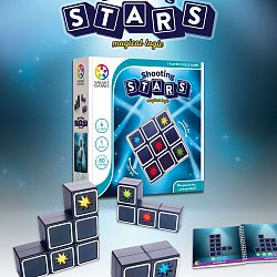 smartgames-shootingstars-MULTI-US-banner-1610003311.jpg