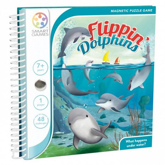 1-smartgames-multi-flippindolphins-pack-1607797684.jpg