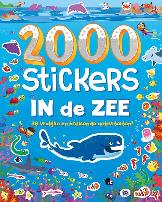 2000-stickers-in-de-zee9781474863551-1610570932.jpg
