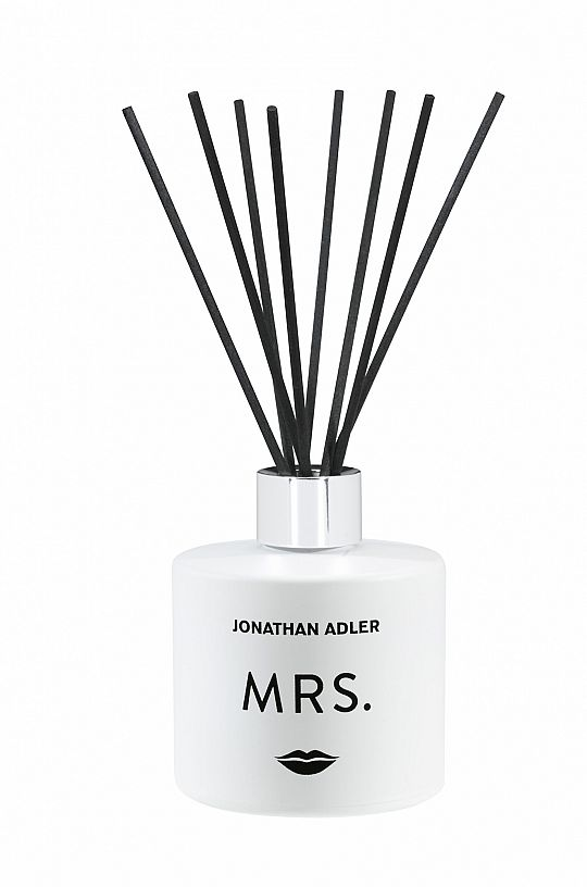 6504-BOUQUET-MRS-JONATHAN-ADLER-1-scaled-1612452450.jpg