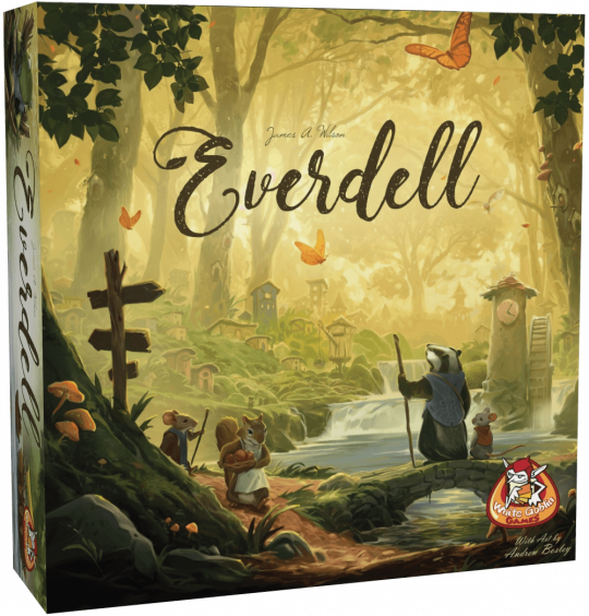 Everdell-3D-NL-1-1610120482.png