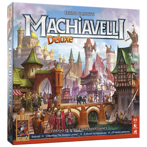Machiavelli-Deluxe-1604489592.png