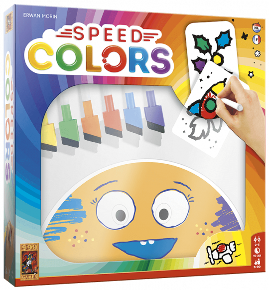 SpeedColors-1-1555427573.png