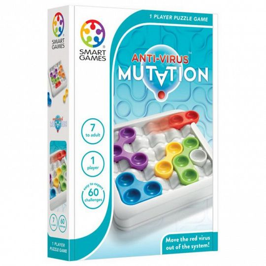 smartgames-anti-virus-mutation-1-1610017873.jpg