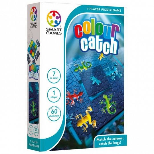 smartgames-colourcatch-multi-packaging-1610020998.jpg