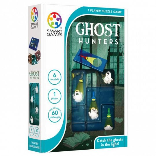 smartgames-ghost-hunters-2-1607798804.jpg