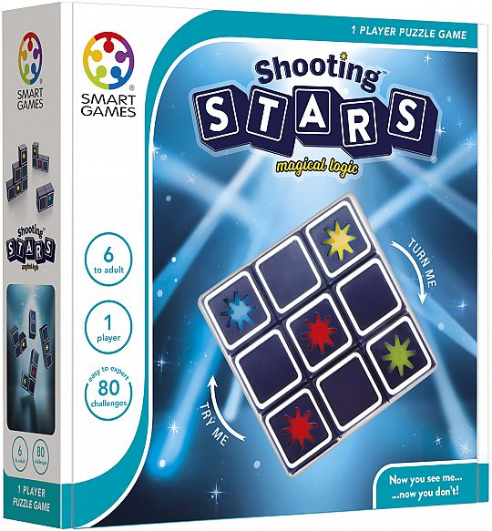 smartgames-shootingstars-MULTI-US-packaging-1610003311.jpg