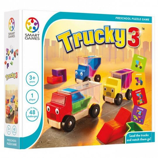 smartgames-trucky3-packaging-1610010378.jpg