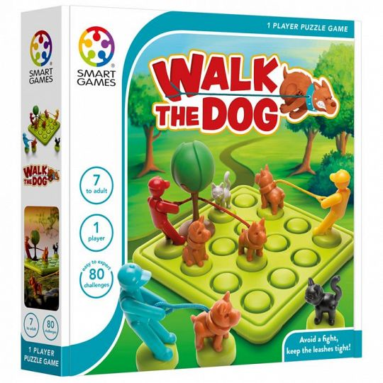 smartgames-walk-the-dog-box-1-1610008220.jpg