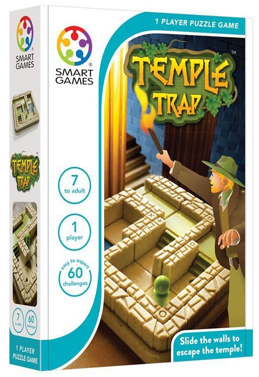 temple-trap-packaging-1610188168.jpg